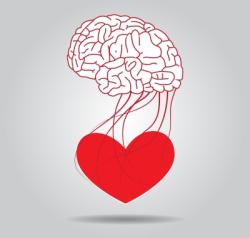 Komunikacja między sercem amózgiem