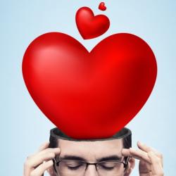 Współpraca między sercem amózgiem
